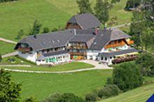mD Hotel Kaltenbach Schönwald/Schwarzwald