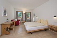 Hotel Morteratsch Pontresina