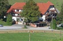 Kohlenbacher Hof Gutach im Breisgau