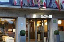 Portello Minihotel Milano