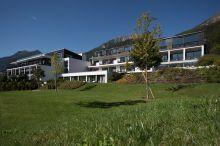 Genießerhotel Oberhofer Telfes im Stubai