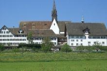 Kloster Kappel Seminarhotel und Bildungshaus