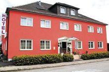 Lilienhof Salzburg Town
