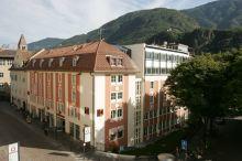 Kolpinghaus Bozen Bozen