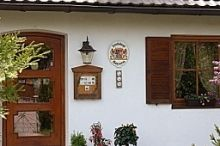 Eder Gästehaus Schrobenhausen