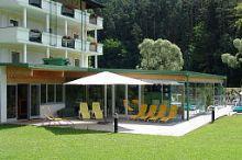 Liebnitzmühle Hotel Restaurant Raabs an der Thaya