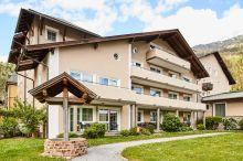 Hotel Post Prutz-Faggen