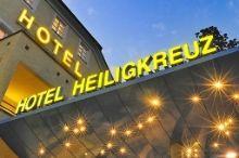 Heiligkreuz Austria Classic Hall in Tirol
