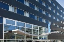 Novotel Zurich City West Zurich