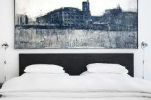 Augarten Art Hotel Graz