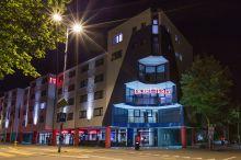 DORMERO Hotel Zürich Airport Zürich