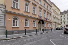 Arthotel ANA Adlon Wien