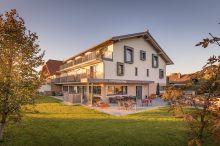 Frauenschuh Hotel Garni Salzburg Stadt