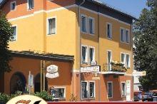 Hotel Itzlinger Hof Salzburg Stadt