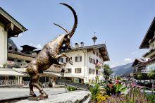 Hotel Neue Post Mayrhofen