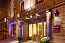 Hotel Mercure Secession Wien Wien
