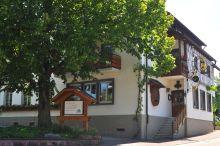 Engel Gasthof Appenweier