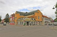 Landhaus Müller Gartner Pension Grossenzersdorf