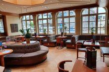 Landhaus Müller Gartner Pension Groß-Enzersdorf