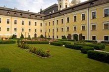 Schlosshotel Mondsee Mondsee am Mondsee