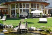 Familienhotel Trattnig