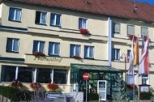 Florianihof Mattersburg