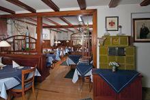 Zum Hirschen Landhotel Gasthof Bad Saulgau