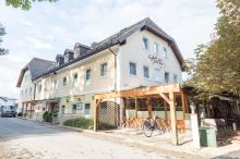 Austria Classic Hotel Hölle Salzburg Town