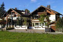 Kleiner König Schwangau/Hohenschwangau