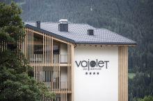 Alpinhotel Vajolet