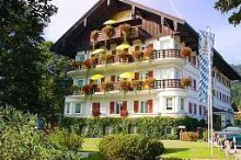 Ritter am Tegernsee Bad Wiessee