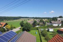 Landgasthof Zur Traube Neu-Ulm