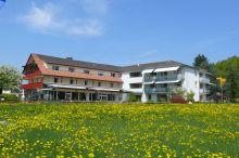 Hotel Restaurant Eichberg Lenzburg