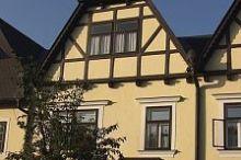 Schrannenhof Hotel-Residenz Klosterneuburg