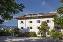 Sigmundskron Hotel