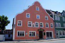 Erlbräu Brauerei und Gasthof