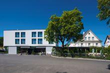 Hotel Lamm Bregenz Bregenz