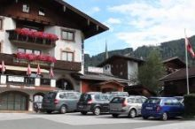 Schneeberger***S Wildschönau - Niederau