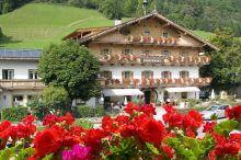 Dorferwirt Landgasthof Wildschönau - Oberau