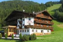 Gasthof Schneerose Wildschönau - Oberau