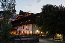 Traditionsgasthof Weißbacher Wildschönau - Auffach