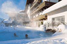 Gaspingerhof Gerlos, Tirol