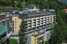 Mondi Holiday Bellevue Badgastein