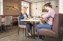 ARBERLAND Hotel