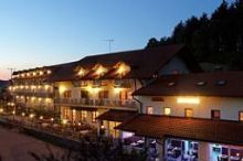 Reibener-Hof Hotel & SPA Mitterfels