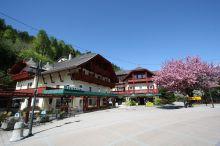 Landhotel Kreinerhof Lurnfeld