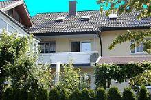 H41-Inn Freiburg