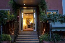 Eco Hotel La Residenza & Bio Restaurant Milano