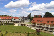 Hasenwirt Hotel - Restaurant Leibnitz