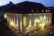 Geyer Klagenfurt